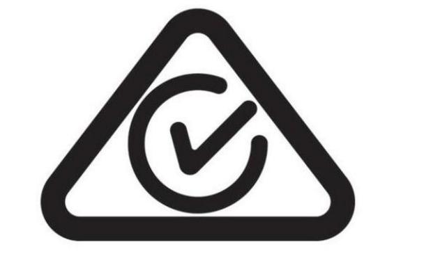 澳洲RCM认证范围及办理流程