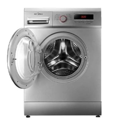 家用洗衣机3C认证标准及要求介绍