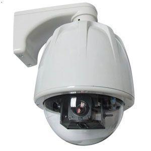 摄像头FCC认证办理周期及流程