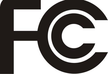 适配器FCC认证怎么办理?