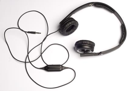 蓝牙耳机CE认证怎么办理?