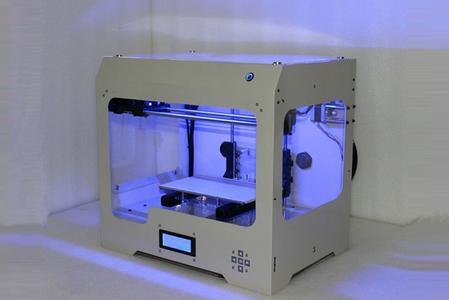 打印机CE认证怎么办理?周期多久?