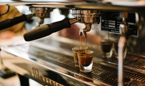 咖啡机CE认证怎么办理?周期多久?