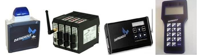 无线电产品设备CE认证周期
