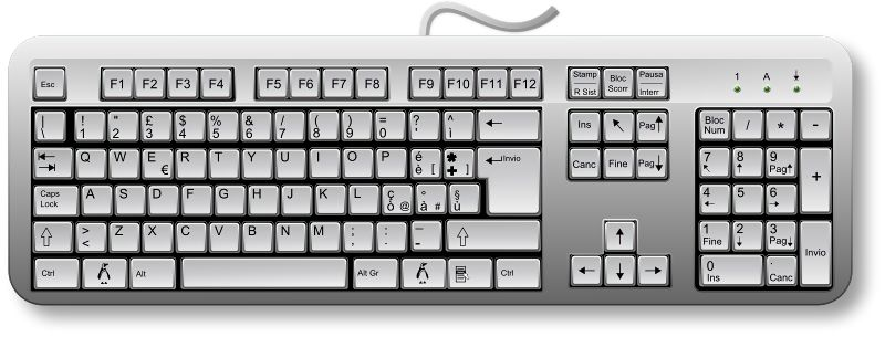 无线键盘CE认证代办周期多久?