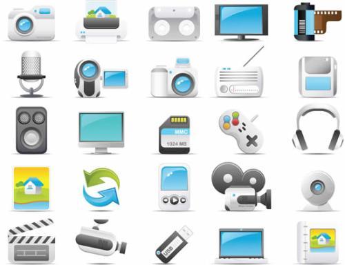 电子产品FCC认证办理周期