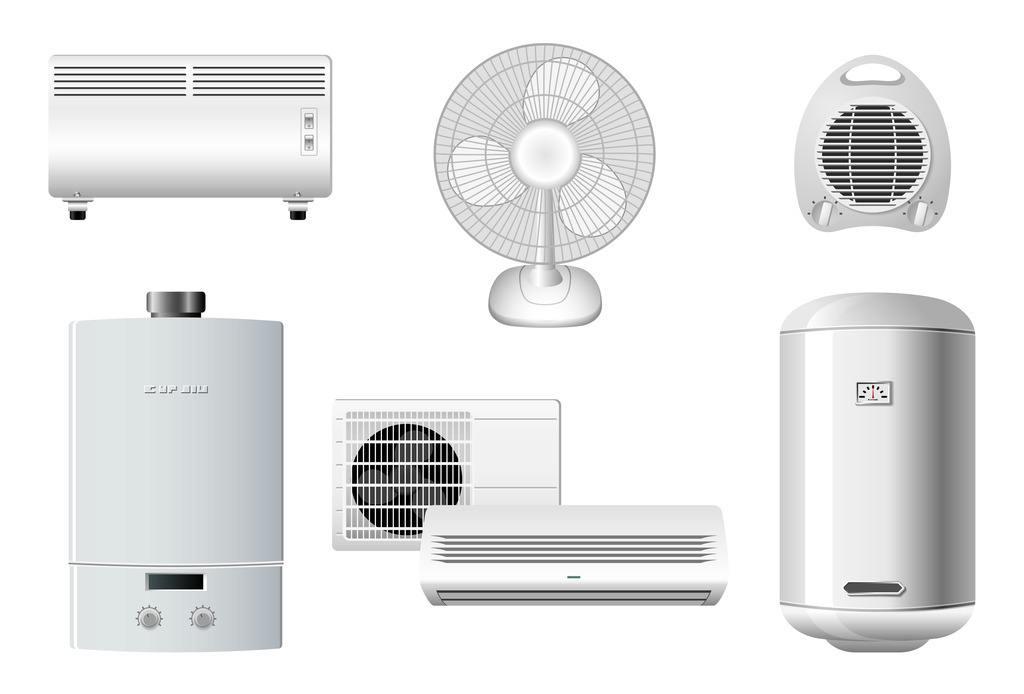 家用电器CE认证做哪些指令?怎么办理?