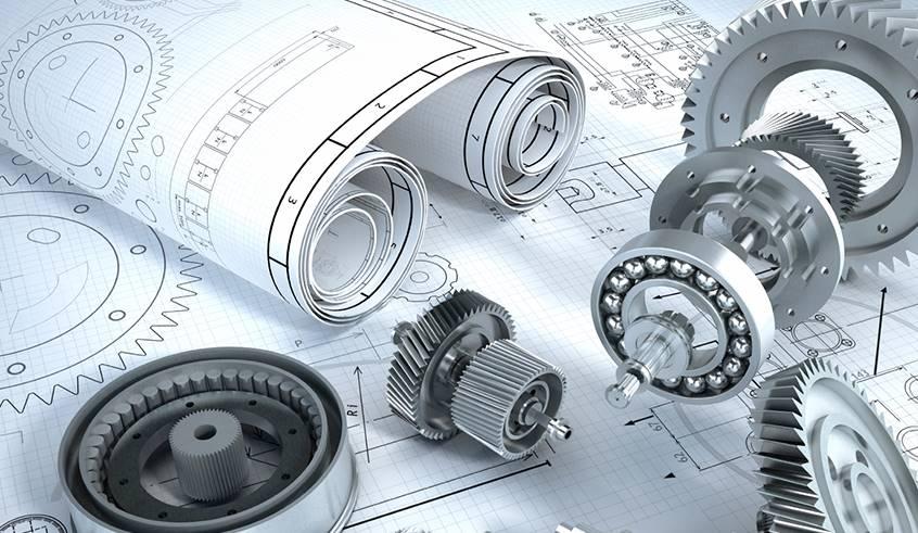 什么是CE机械指令?怎么办理?