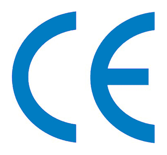 CE认证代办周期多久?需要哪些资料?