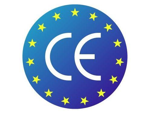 CE认证注意事项?办理周期多久?