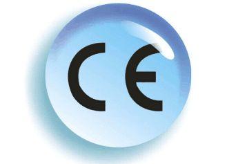 产品CE认证代办周期及流程?