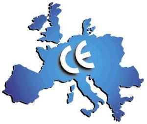 机械CE认证需要什么资料?周期多久?