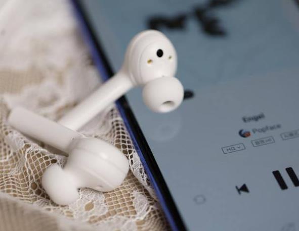 蓝牙耳机CE认证做什么指令?周期多久?