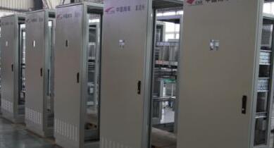 电气柜CE认证怎么办理?周期多久?