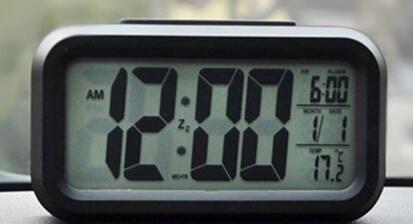 手表质检报告怎么办理?需要多长时间?流程是什么?