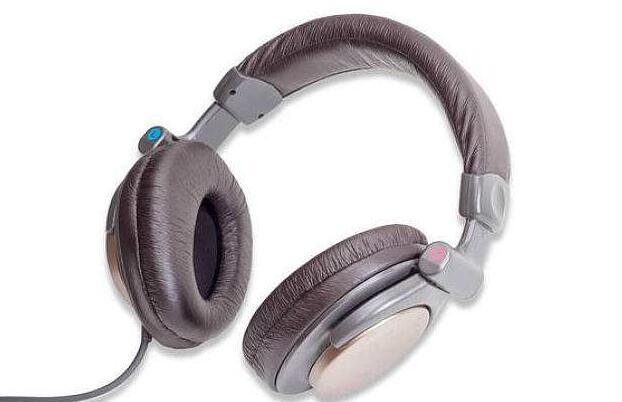 耳机CE认证办理详细资料插图