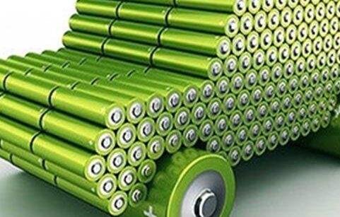 电池un38.3测试报告怎么办理?