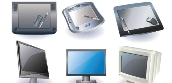 电子电器检测产品