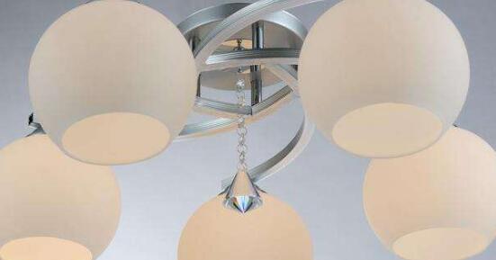灯具国标质量检测产品