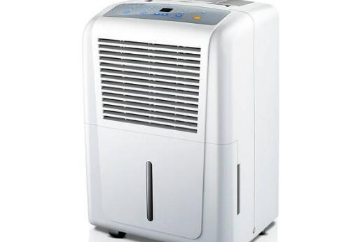 空气去湿器CMA、CNAS质检报告代办