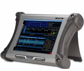 无线电测向仪SRRC认证怎么办理?
