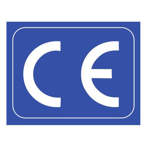 柔印机CE认证怎么办理?周期多久?